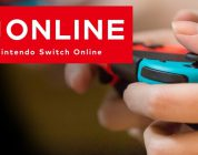 Switch Online