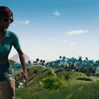 PUBG ed altri 15 giochi in Xbox Game Pass – X018