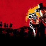 Red Dead Online, Rockstar rassicura gli utenti sul mantenimento dei progressi