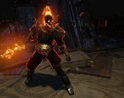 Path of Exile, la versione PS4 rimandata al prossimo anno