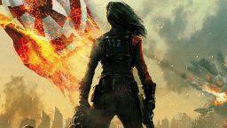 Star Wars Battlefront II arriva nel Vault di EA Access