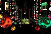 Tetris Effect – Recensione