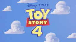 Toy Story 4 è realtà nel primo teaser