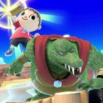 Tutti i DLC di Super Smash Bros. Ultimate sono già stati decisi