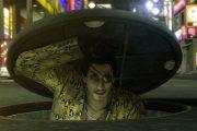 Yakuza Kiwami, la versione PC sembra più vicina del previsto