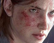 The Last of Us Part 2, prepariamoci ad una scena decisamente toccante