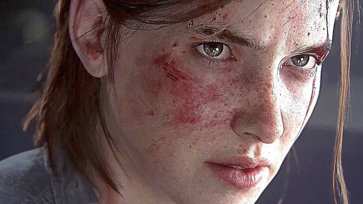L'ultima scena di The Last of Us Part 2 è stata girata, siamo più vicini all'uscita?