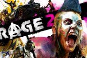 Il trailer col botto di RAGE 2 rivela la data di uscita – TGA 2018
