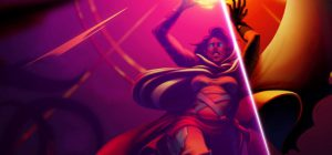Sundered: Eldritch Edition – Recensione