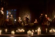 The Council: Complete Edition – Recensione