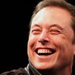 Anche Elon Musk gioca a Super Smash Bros. Ultimate, ecco il suo main