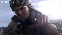 Battlefield V, ecco il primo update – trailer, data di uscita e contenuti