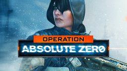 Call of Duty: Black Ops IIII, i dettagli del nuovo aggiornamento