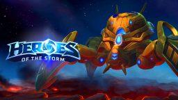 Cancellati i tornei eSport di Heroes of the Storm, il team di sviluppo sotto riassetto