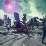 Devil May Cry 5, il nuovo trailer con una canzone inedita