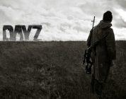 Dopo 5 anni, DayZ è fuori dall'Early Access di Steam