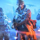 Due nuove armi per i giocatori di Battlefield V, completamente gratuite