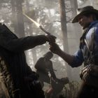 Ecco perché Red Dead Redemption 2 non è presente su Switch