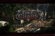 Il primo trailer di Edge of Chaos, nuovo RTS di Purgatory Studio