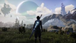 Edge of Eternity – Anteprima