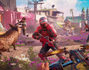 Far Cry New Dawn è gold, a meno di un mese dal lancio