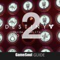 Destiny 2 – Guida completa al Muro dei Desideri