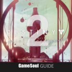 Destiny 2 – Guida alle Sfide Ascendenti: dal 18 al 25 dicembre