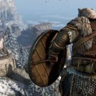 For Honor incontra Assassin's Creed: ecco i dettagli del nuovo evento
