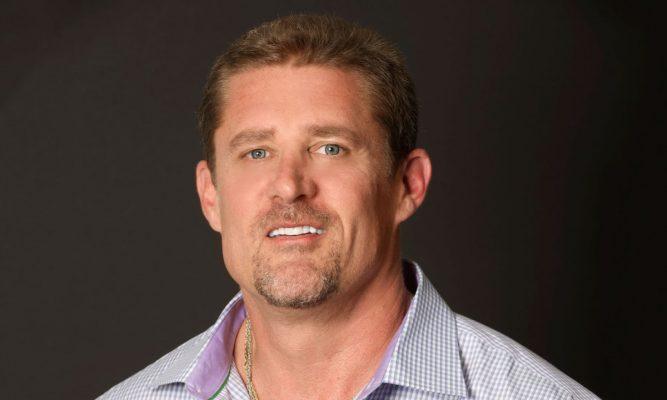 Il co-fondatore di Sledgehammer Games lascia Activision
