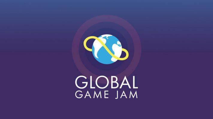 Torna la Global Game Jam: date dell'edizione 2019 e città italiane coinvolte