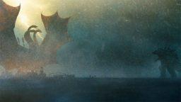 Godzilla II: King of the Monsters, lo scontro è colossale nel nuovo trailer