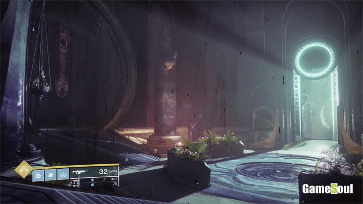 Destiny 2 - Dove trovare Muninn e Huginn