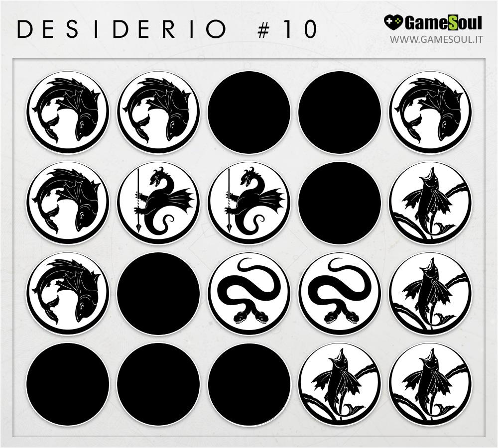 Destiny 2 - Guida completa al Muro dei Desideri - Desiderio 10