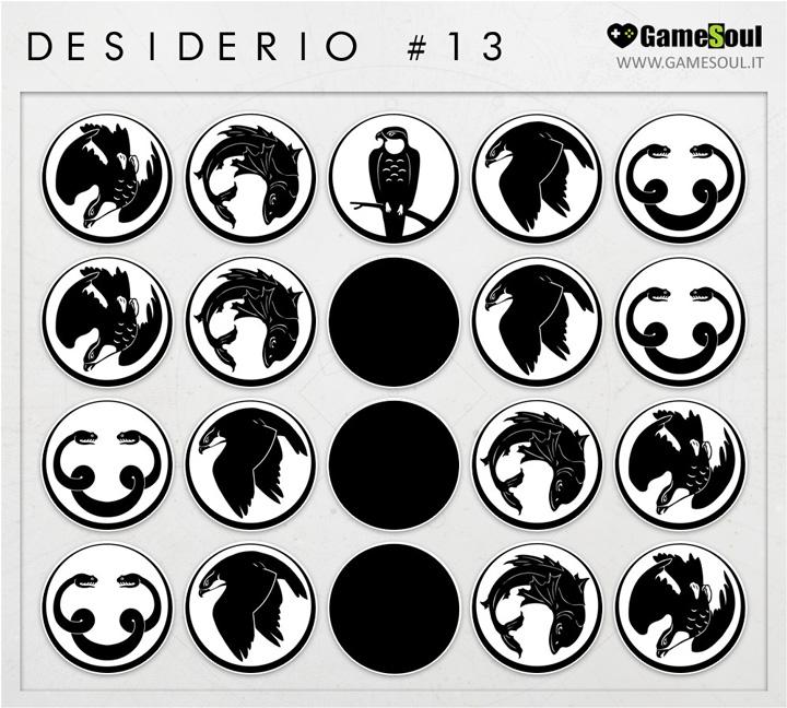 Destiny 2 - Guida completa al Muro dei Desideri - Desiderio 13