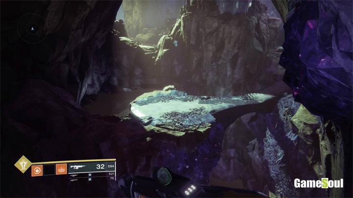 Destiny 2 - Guida completa al Muro dei Desideri