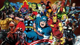 Il gioco degli Avengers è un progetto davvero ambizioso