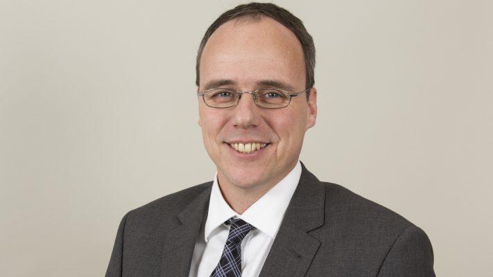 Il Ministro degli Interni tedesco vuole sterminare il termine eSport