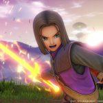 Il secondo DLC di Super Smash Bros Ultimate includerà un personaggio di Dragon Quest?