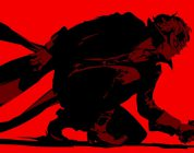 Persona 5, la nuova edizione sarà annunciata nel 2019