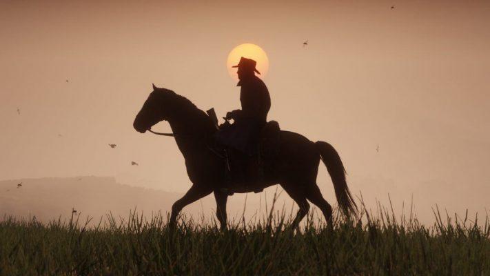 Red Dead Redemption 2 su PC? Nuovi segnali dalla rete dicono di sì