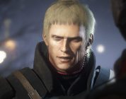 Left Alive torna a mostrarsi in un nuovo trailer di gameplay
