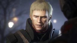 Left Alive torna a mostrarsi in un nuovo trailer di gameplay