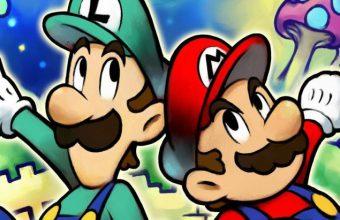 Scopriamo l'epica storia di Mario & Luigi: Viaggio al centro di Bowser