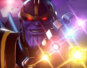 Marvel Ultimate Alliance 3: The Black Order annunciato in esclusiva Nintendo Switch – TGA 2018