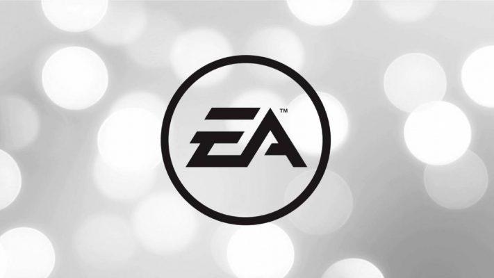 Microsoft che acquisisce Electronic Arts? Non accadrà mai (per un'ottima ragione)