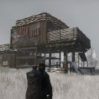 Il survival game Miscreated è disponibile: trailer e informazioni