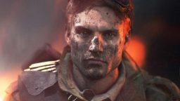 Neanche il tempo di annunciarlo che il primo update di Battlefield 5 è stato rimandato