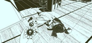 Return of the Obra Dinn – Recensione