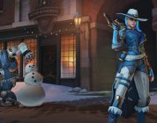Overwatch: il caso Ellie era un fake, Blizzard interviene sulla questione
