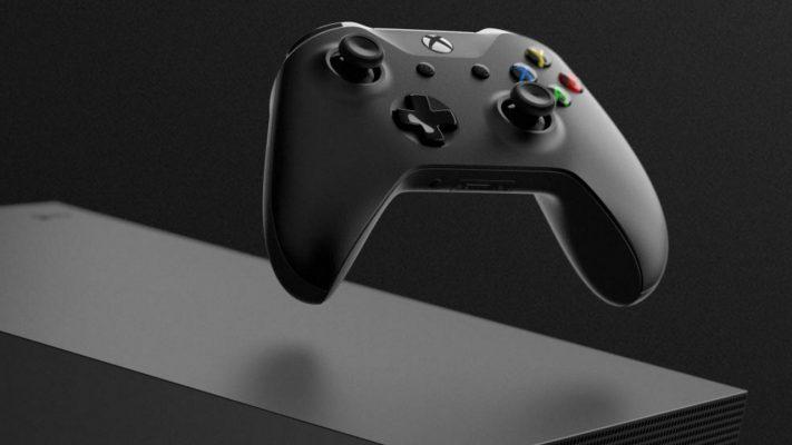 Microsoft punta ai 4K e 60fps per la prossima Xbox, secondo una fonte autorevole